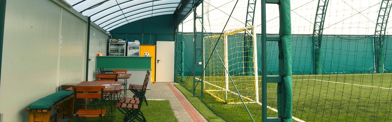 terasa teren fotbal brasov