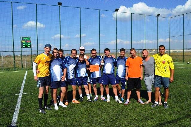 turneu-fotbal 10