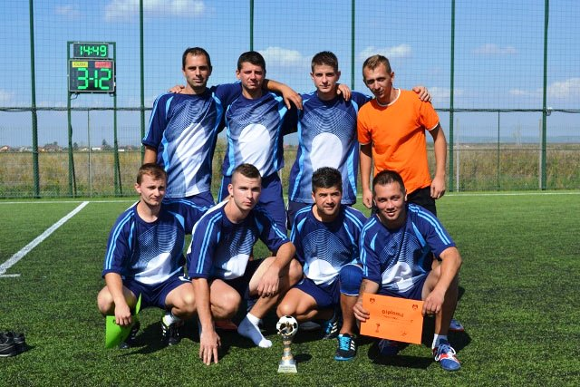 turneu-fotbal 11