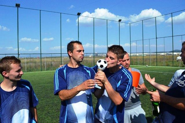 turneu-fotbal 12