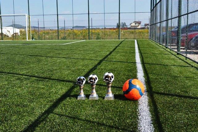 turneu-fotbal 2