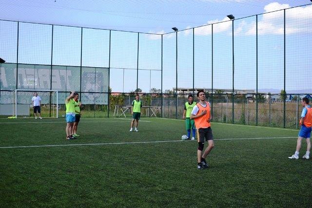 turneu-fotbal 24