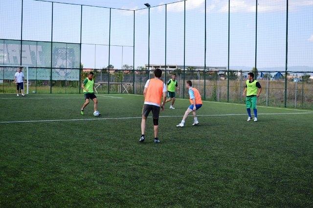 turneu-fotbal 25