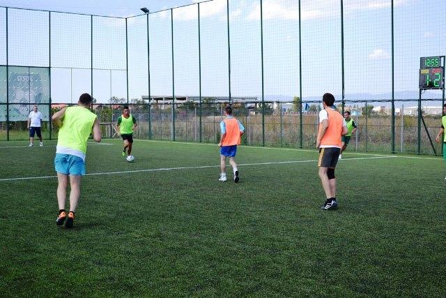turneu-fotbal 26