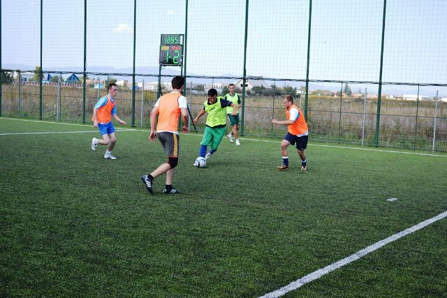 turneu-fotbal 27