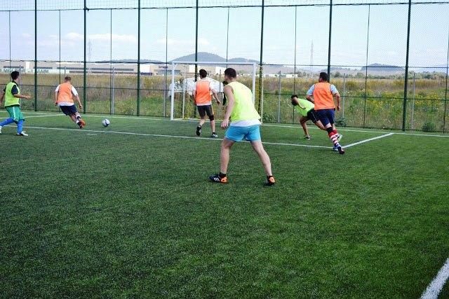 turneu-fotbal 29
