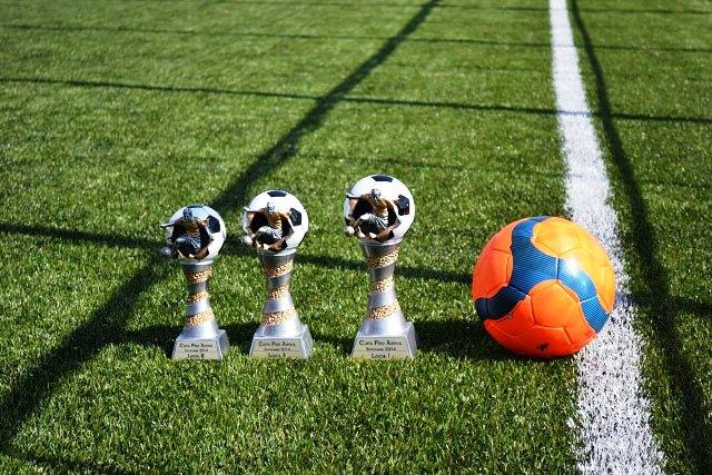 turneu-fotbal 3