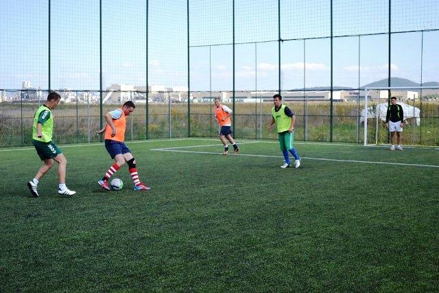 turneu-fotbal 30