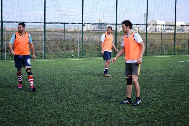 turneu-fotbal 31