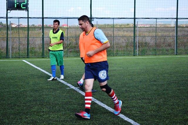 turneu-fotbal 32