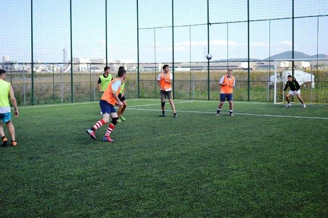 turneu-fotbal 33