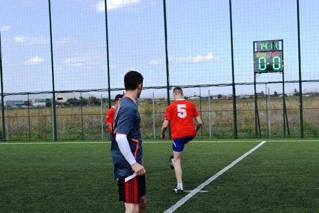 turneu-fotbal 34