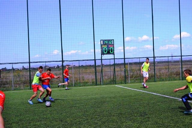 turneu-fotbal 35