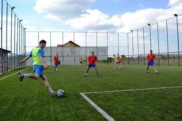 turneu-fotbal 37