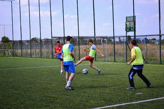 turneu-fotbal 38