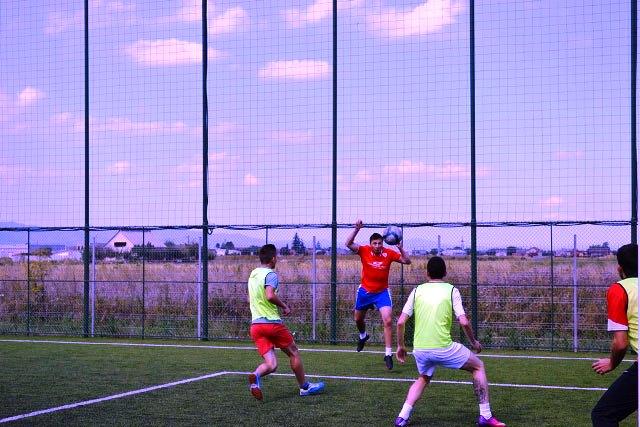 turneu-fotbal 39
