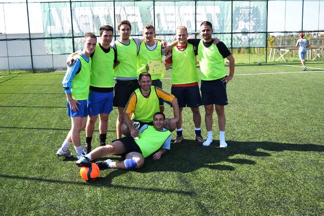 turneu-fotbal 4