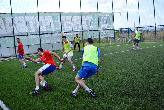 turneu-fotbal 41