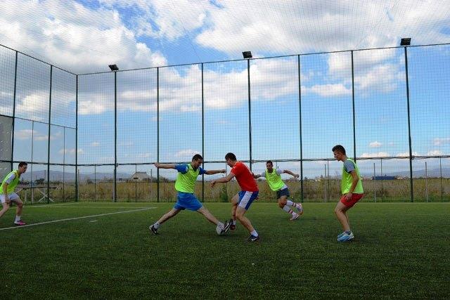 turneu-fotbal 42