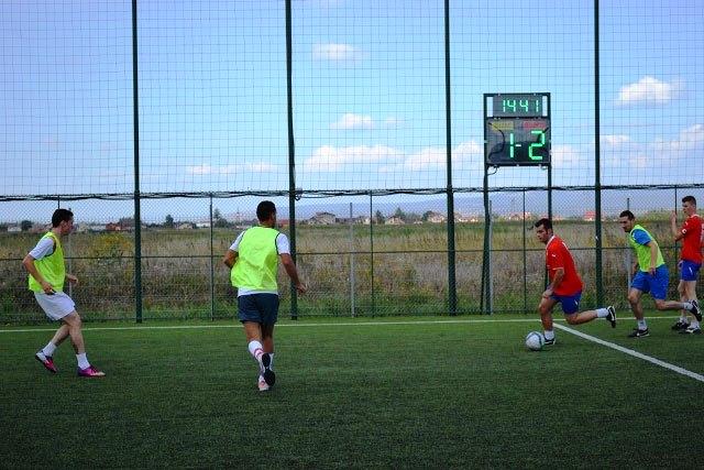 turneu-fotbal 43