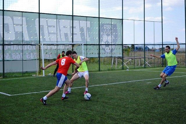 turneu-fotbal 44