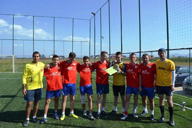 turneu-fotbal 5