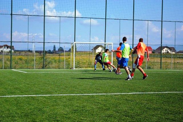 turneu-fotbal 52