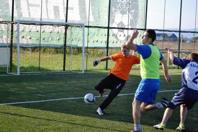 turneu-fotbal-59
