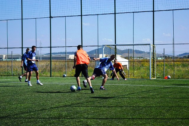 turneu-fotbal 66