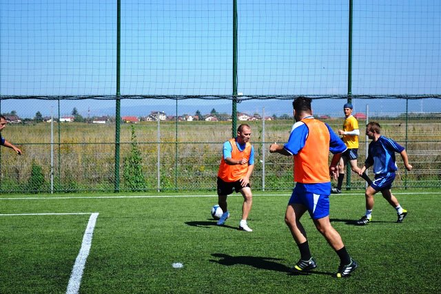 turneu-fotbal 68