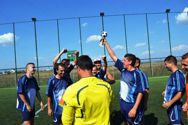 turneu-fotbal 7
