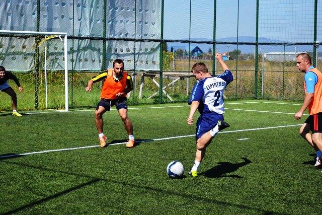 turneu-fotbal-71