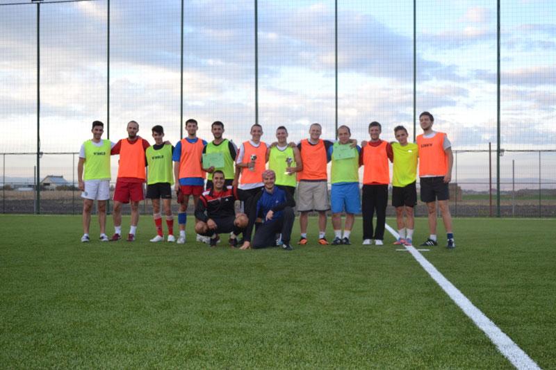 turneu fotbal brasov 1