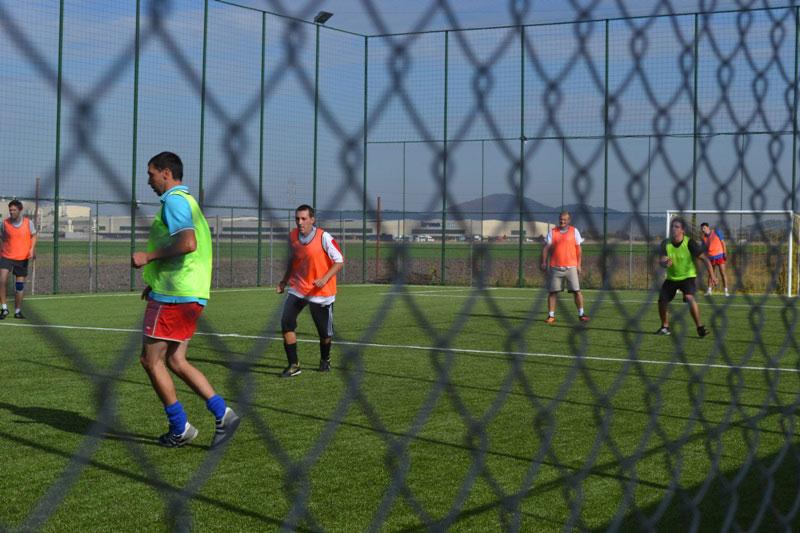turneu fotbal brasov 3