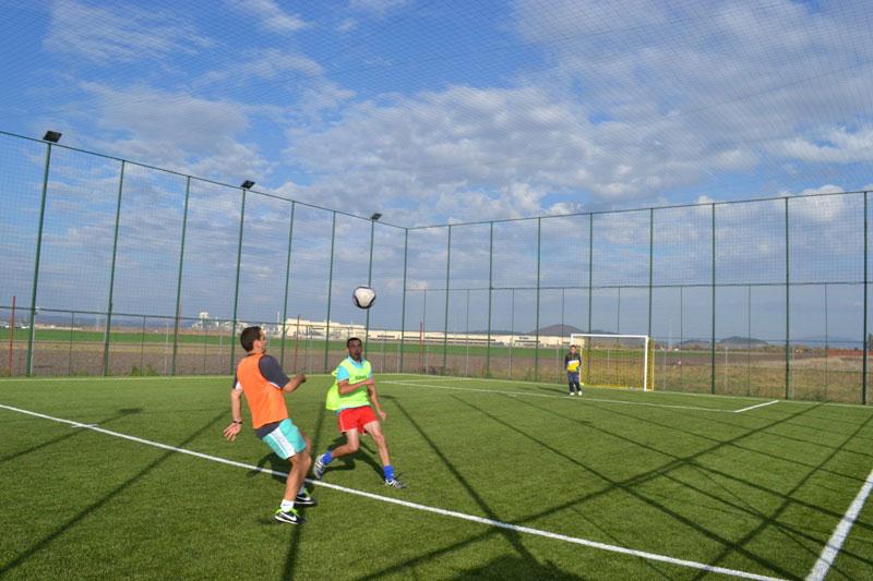 turneu fotbal brasov 33