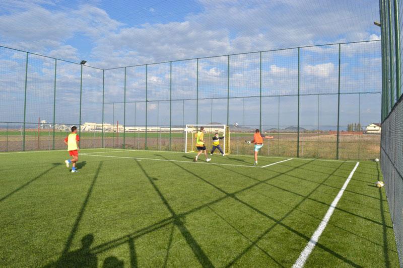 turneu fotbal brasov 35