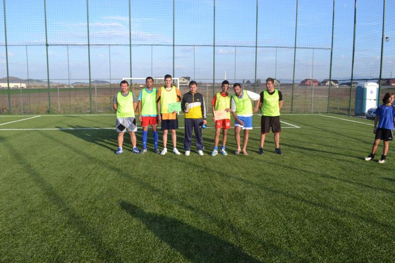 turneu fotbal brasov 37