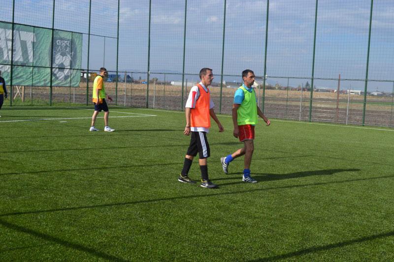 turneu fotbal brasov 6