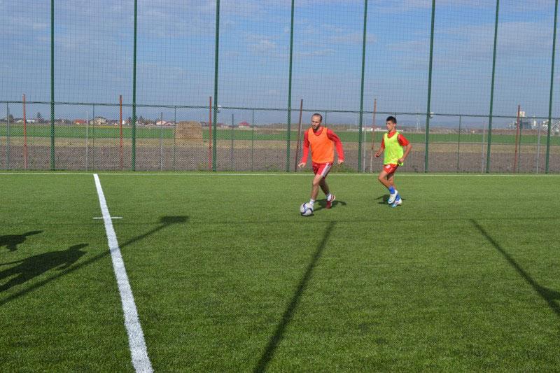 turneu fotbal brasov 7