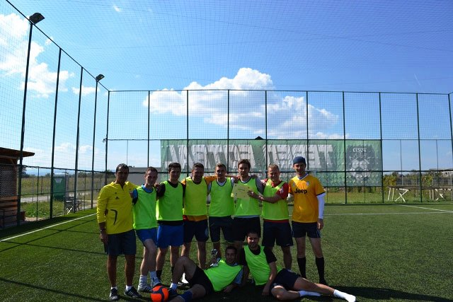turneu-fotbal