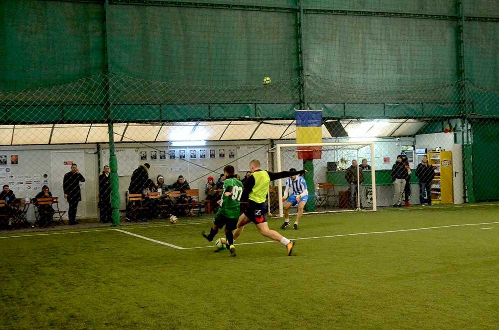 dream team, vital, teren de fotbal