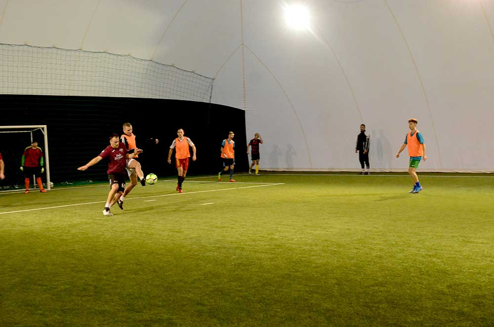 atletico rasnov, viitorul timis, teren de fotbal